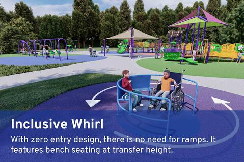 inclusivewhirl-graphic
