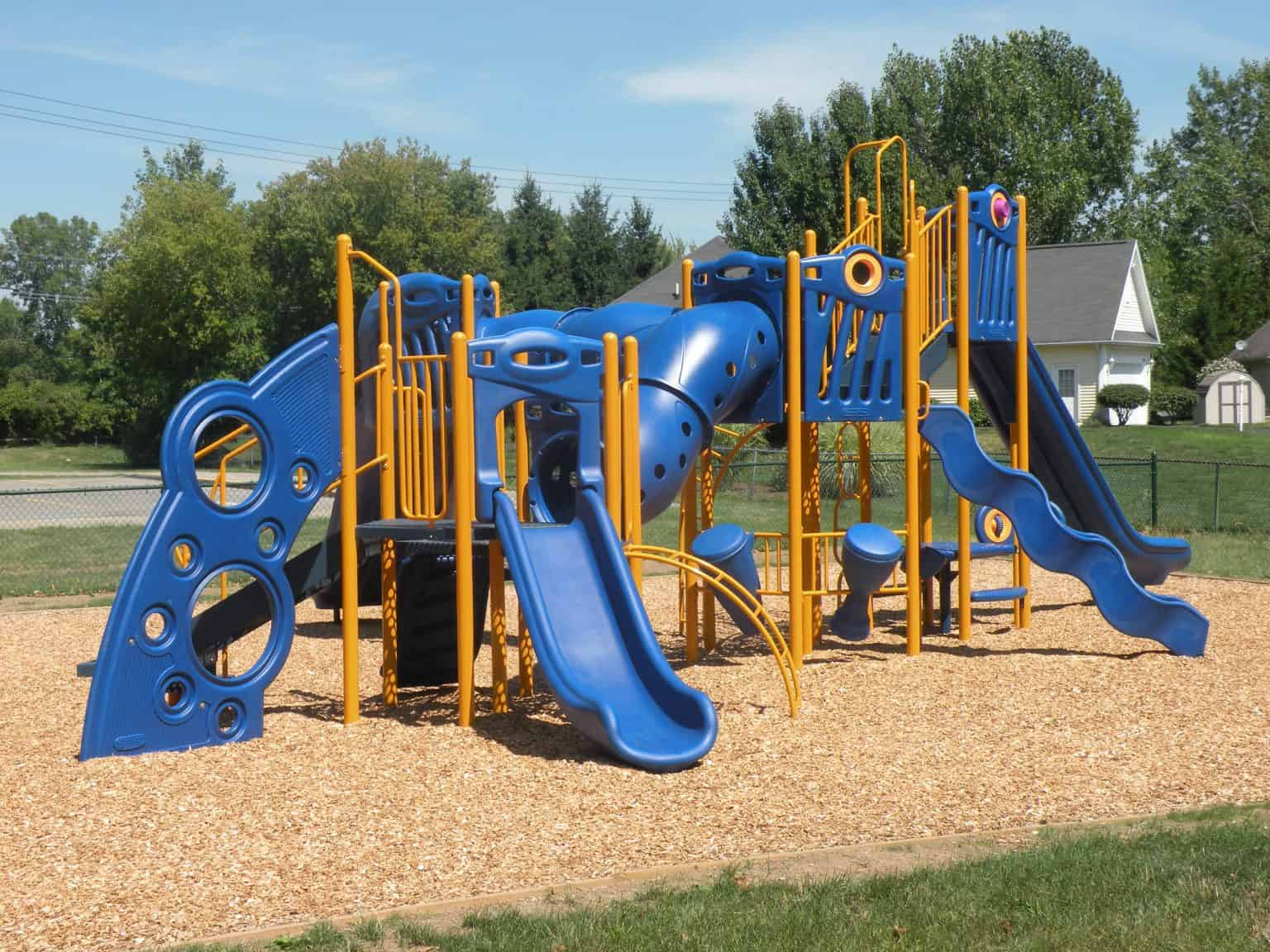 State-Road-Elementary-School-Playground-Webster-NY-1536x1152