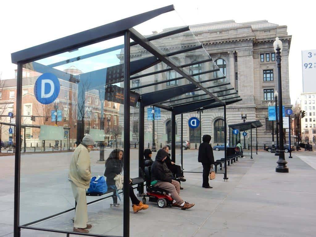 bus-shelters-rhode-island_18424114182_o