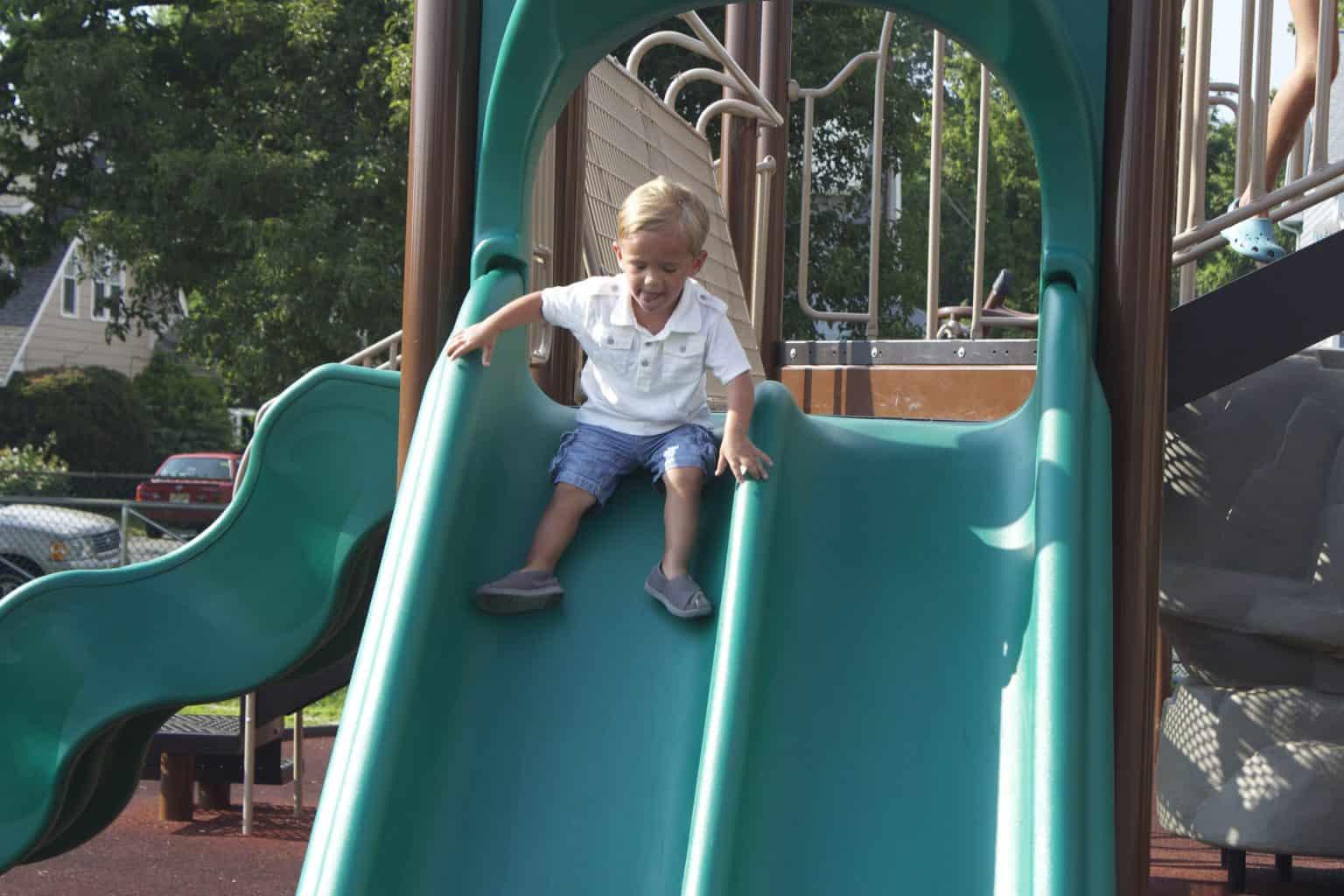 mountz-elementary-playground-spring-lake-nj_11653702255_o-1536x1024
