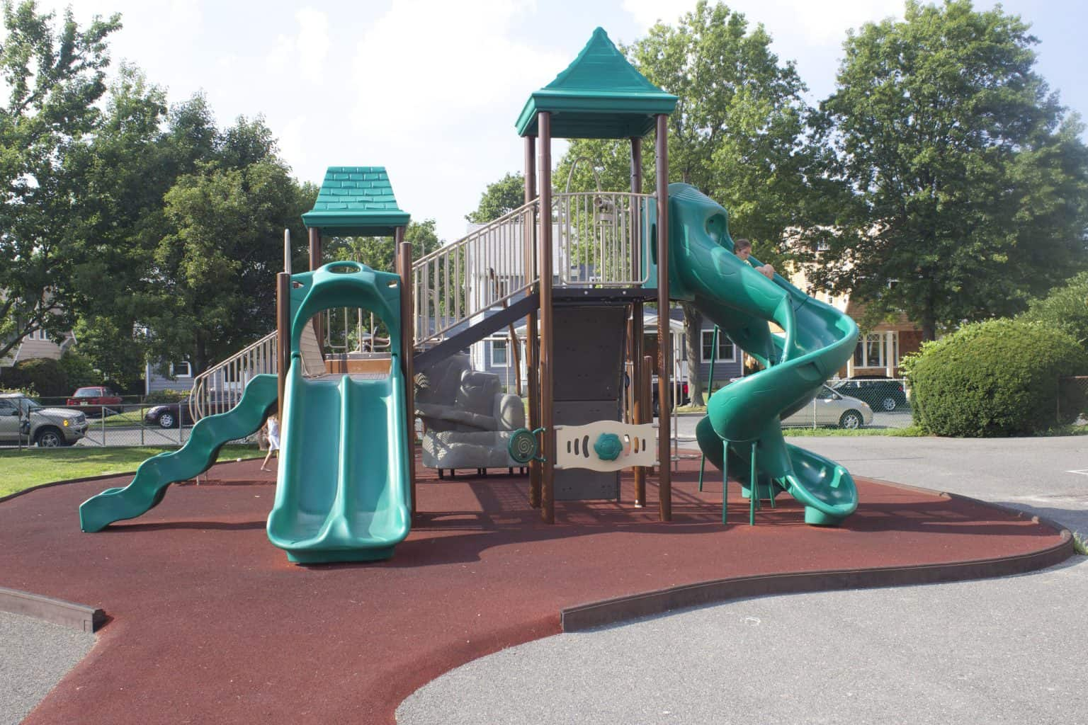 mountz-elementary-playground-spring-lake-nj_11653704795_o-1536x1024