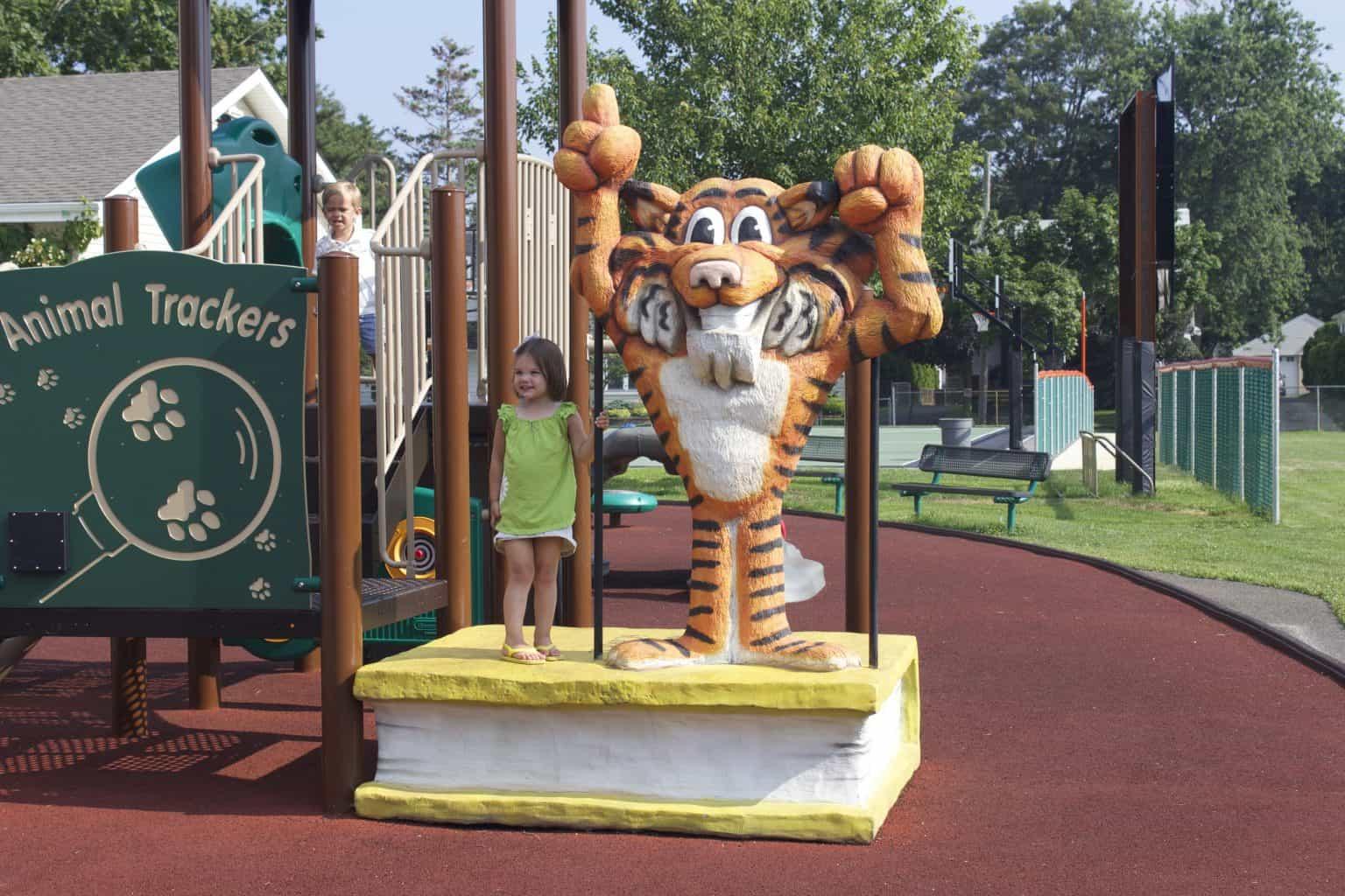 mountz-elementary-playground-spring-lake-nj_11653714595_o-1536x1024