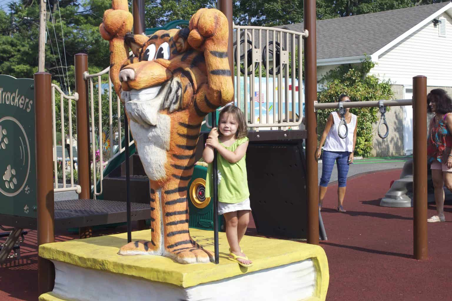 mountz-elementary-playground-spring-lake-nj_11653969963_o-1536x1024