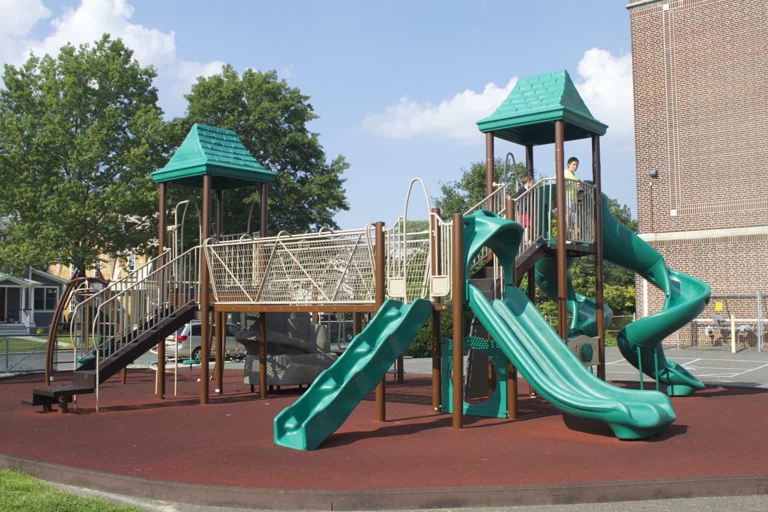 mountz-elementary-playground-spring-lake-nj_11653971263_o-1536x1024