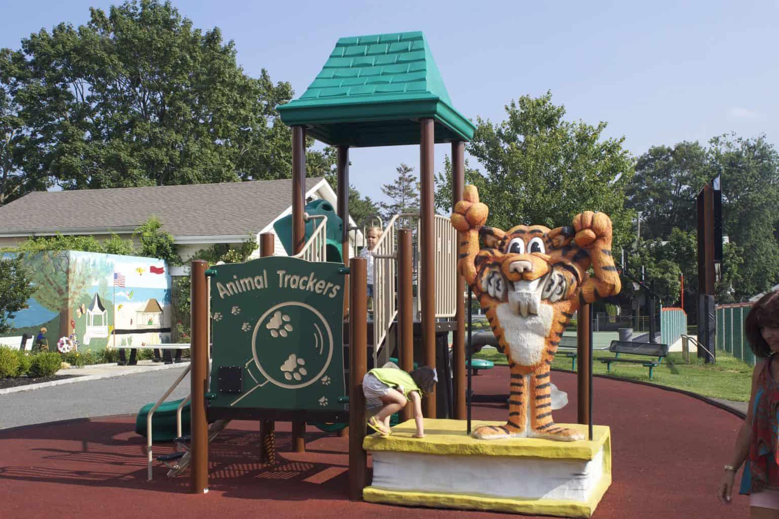 mountz-elementary-playground-spring-lake-nj_11653973643_o-1536x1024