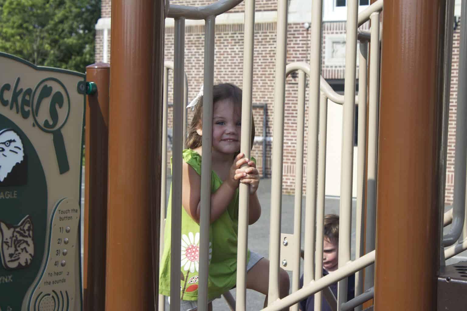 mountz-elementary-playground-spring-lake-nj_11654069474_o-1536x1024