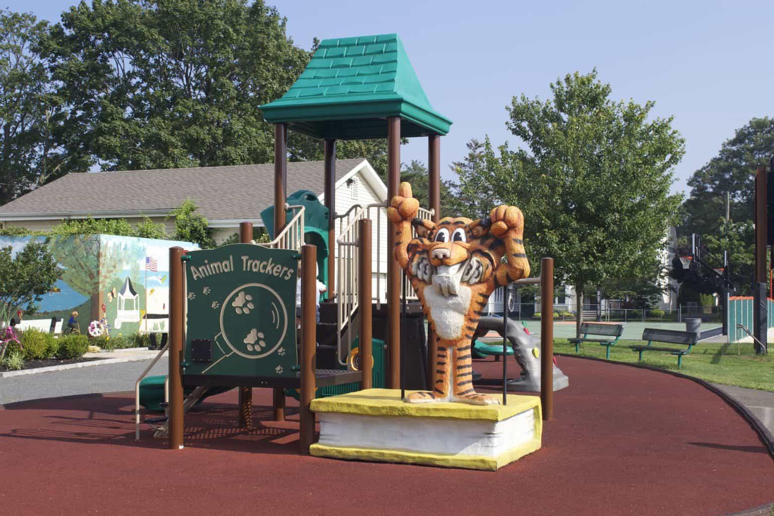 mountz-elementary-playground-spring-lake-nj_11654079024_o-1536x1024