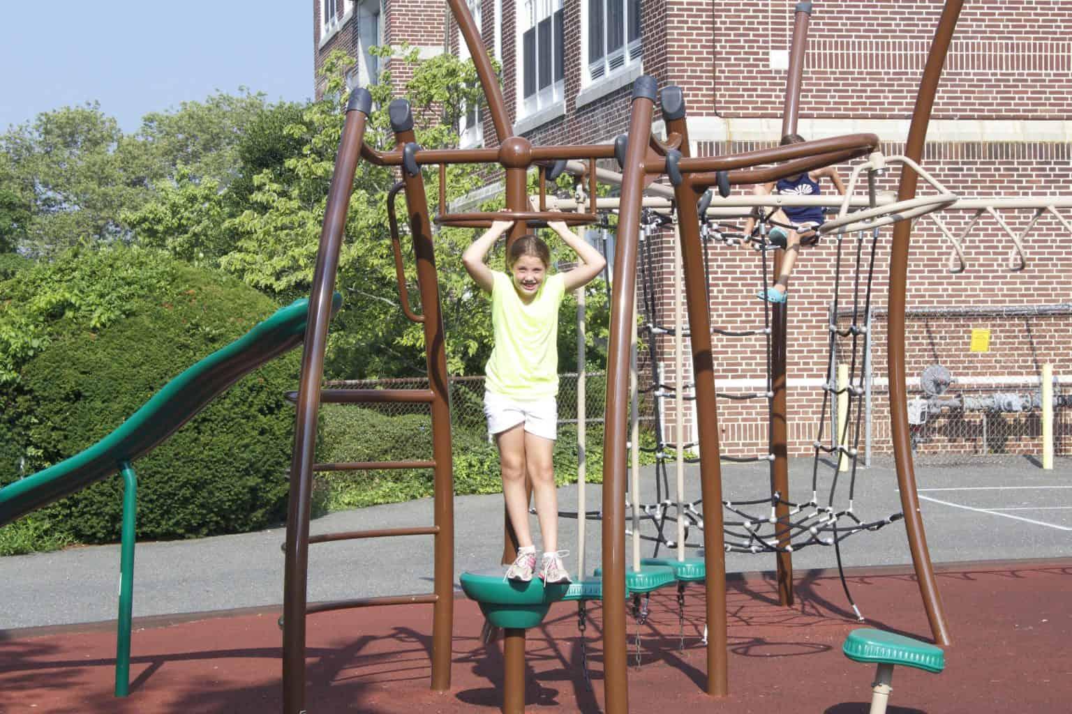mountz-elementary-playground-spring-lake-nj_11654472626_o-1536x1024