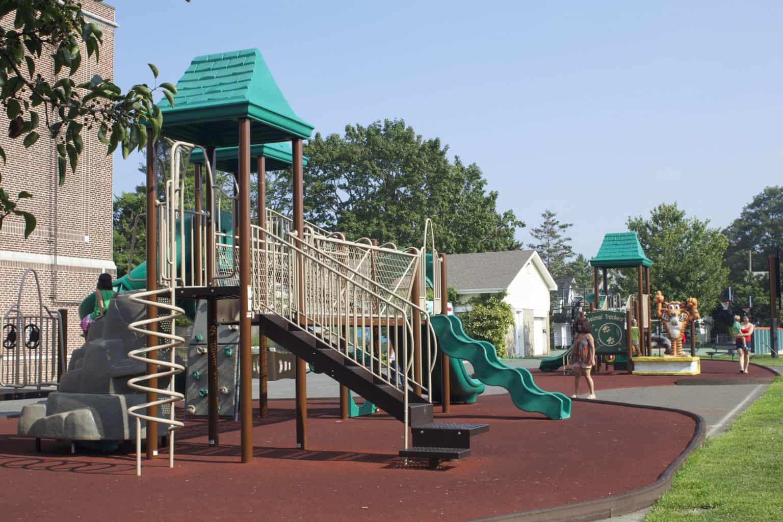 mountz-elementary-playground-spring-lake-nj_11654478136_o-1536x1024