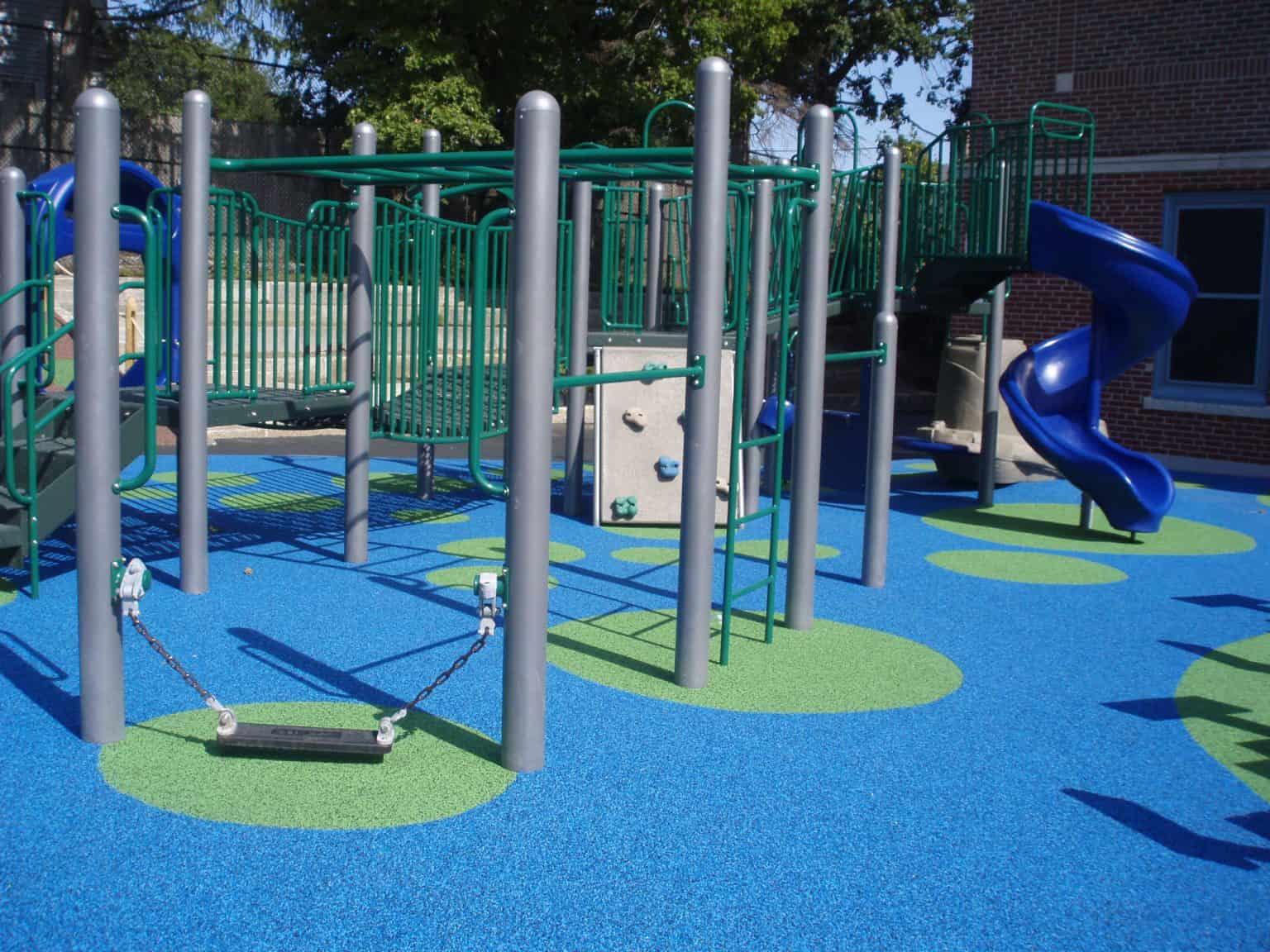 mozart-school-playground-boston-ma_11709919155_o-1536x1152