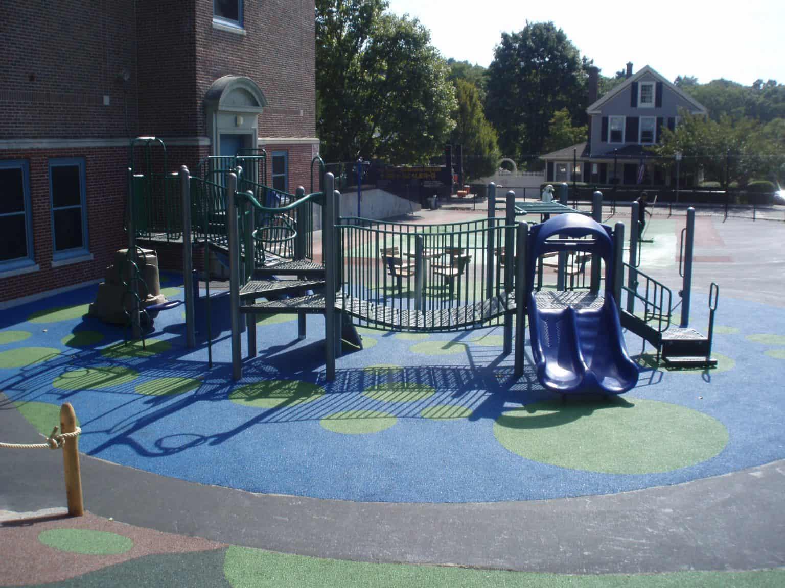 mozart-school-playground-boston-ma_11710280574_o-1536x1152