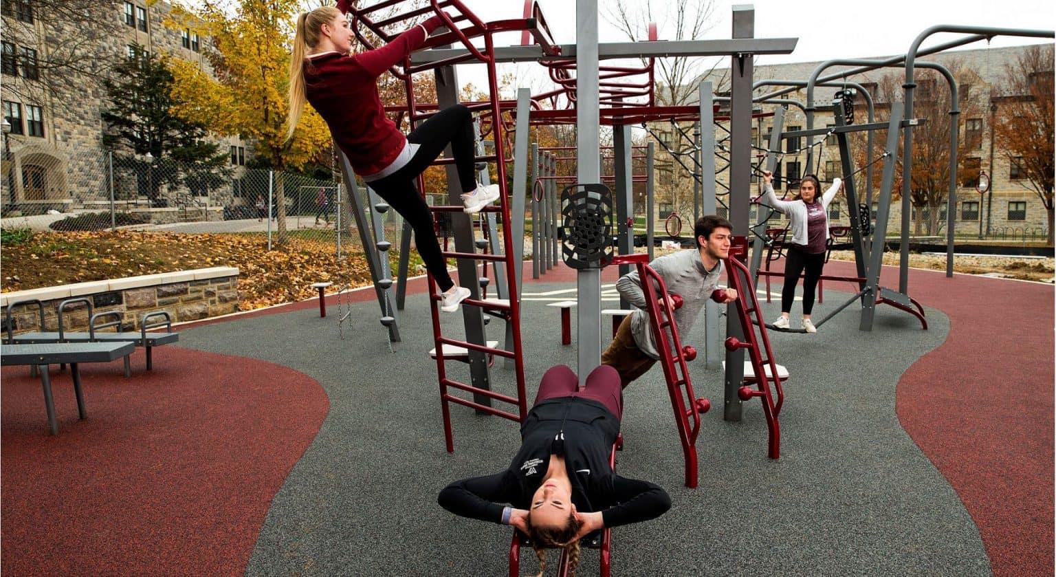 outdoor-fitness-equipment_49643261258_o-1536x839