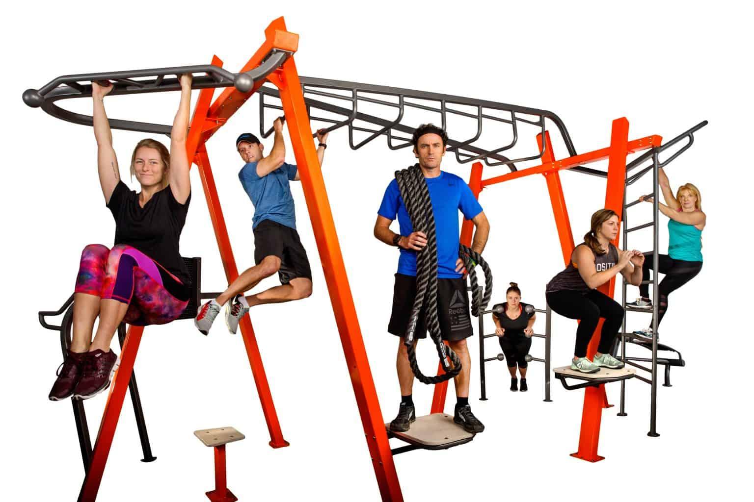 outdoor-fitness-equipment_49643265183_o-1536x1024