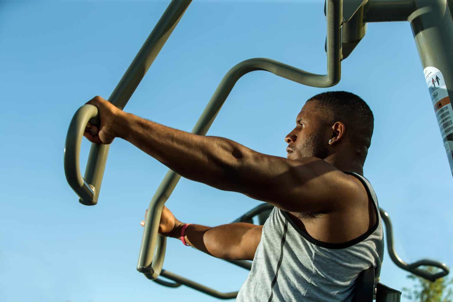outdoor-fitness-equipment_49643265938_o-1536x1024