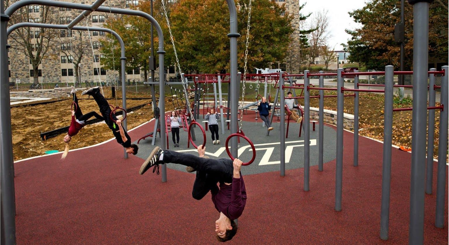 outdoor-fitness-equipment_49643787256_o-1536x839