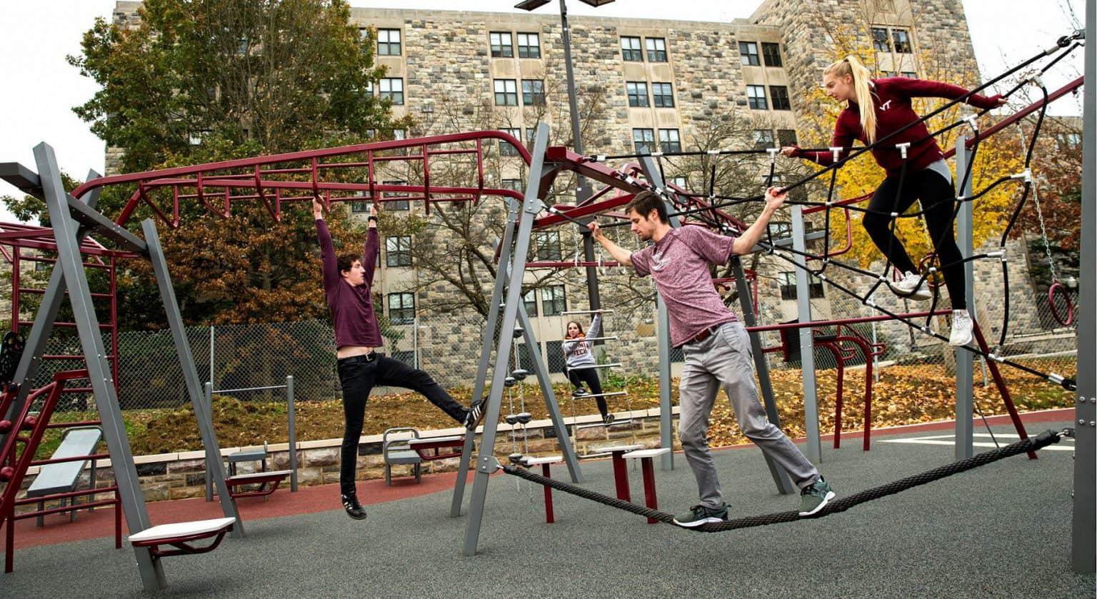 outdoor-fitness-equipment_49643787351_o-1536x839