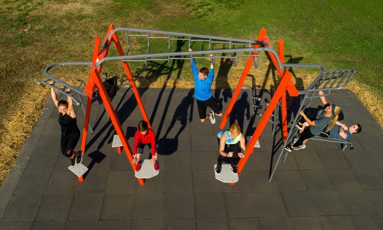 outdoor-fitness-equipment_49643789866_o-1536x923