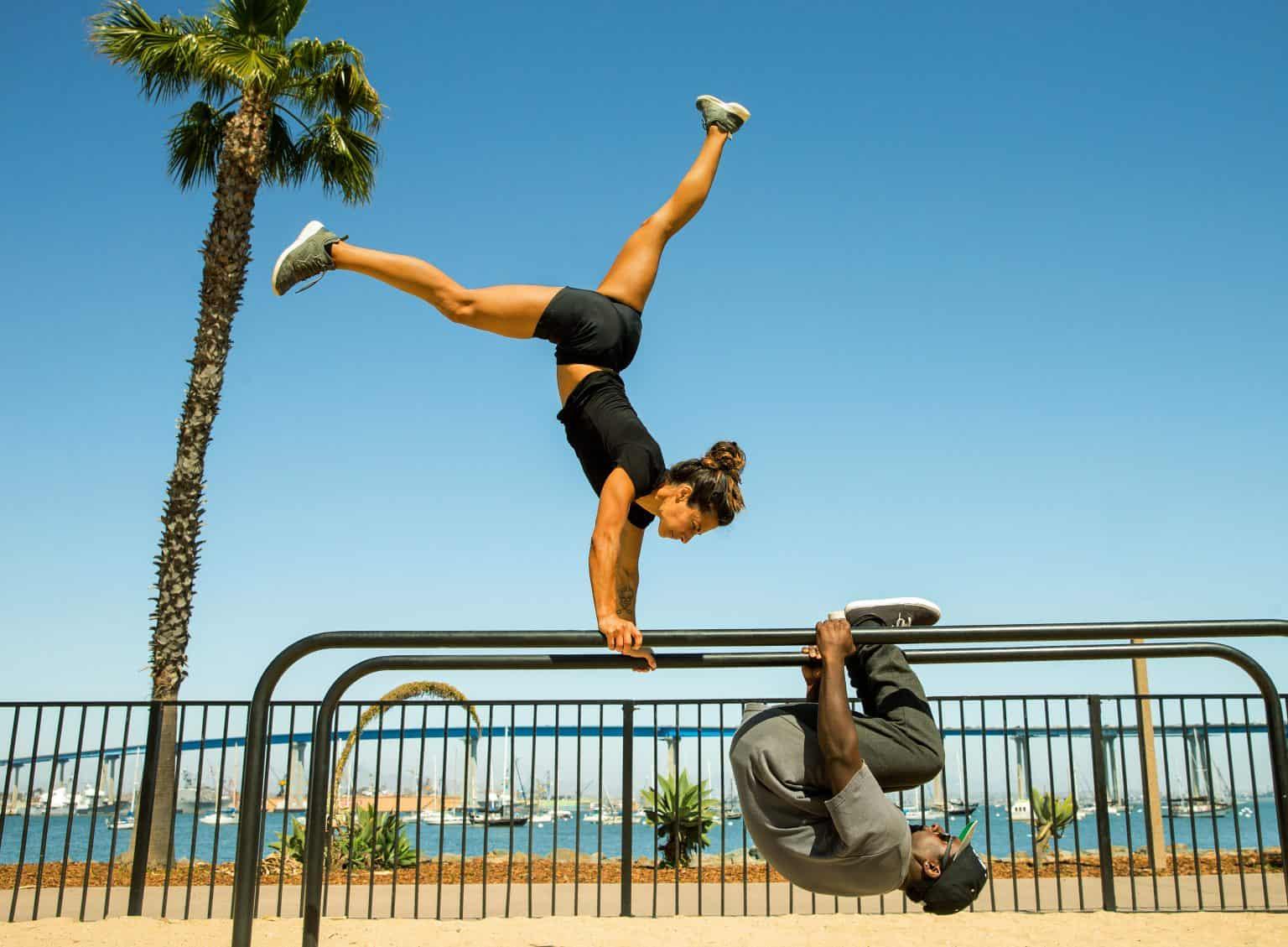 outdoor-fitness-equipment_49643791811_o-1536x1129