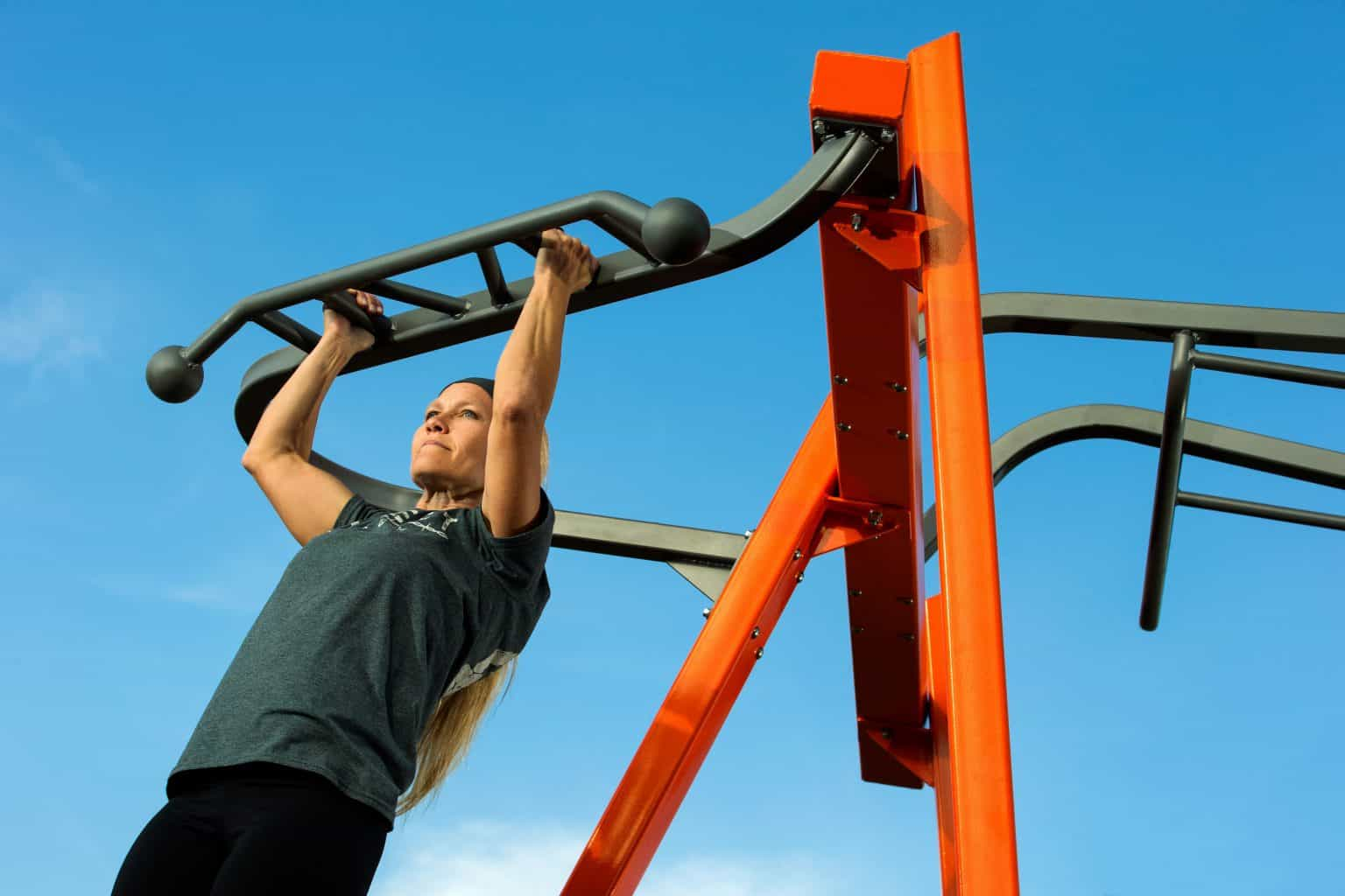 outdoor-fitness-equipment_49644066837_o-1536x1024