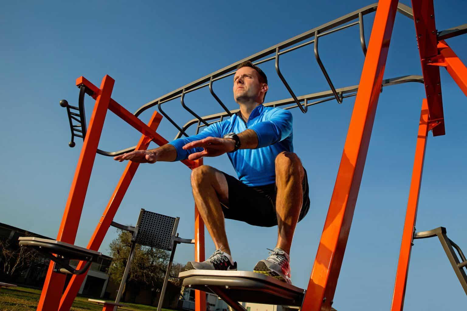 outdoor-fitness-equipment_49644067852_o-1536x1024