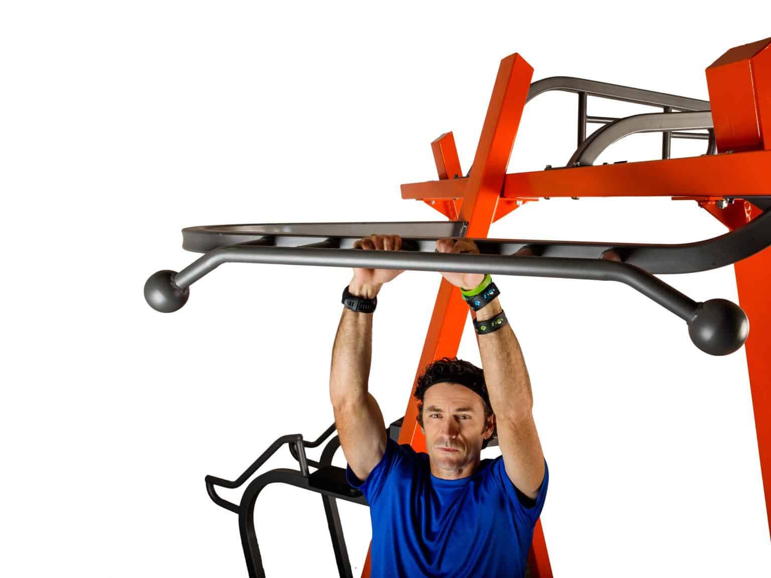 outdoor-fitness-equipment_49644069357_o-1536x1152