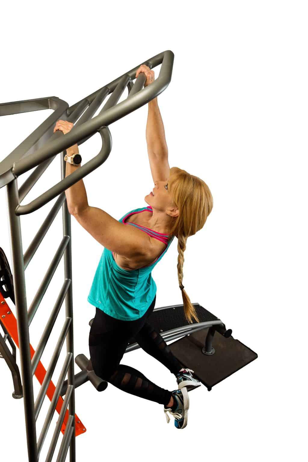 outdoor-fitness-equipment_49644069687_o-1024x1536