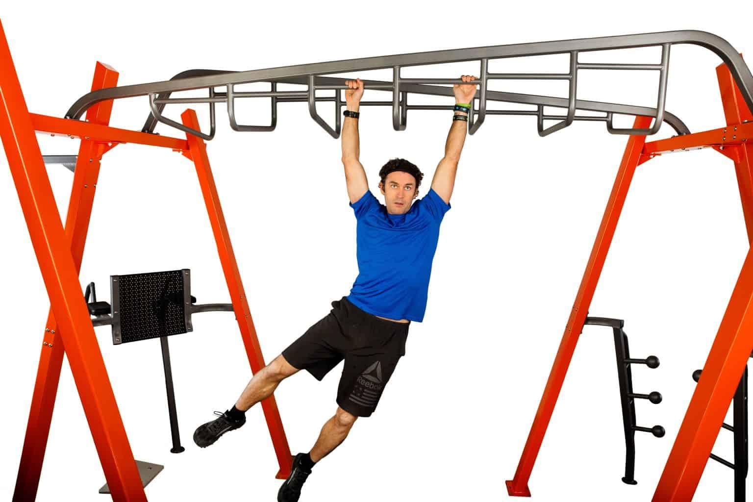 outdoor-fitness-equipment_49644069982_o-1536x1024