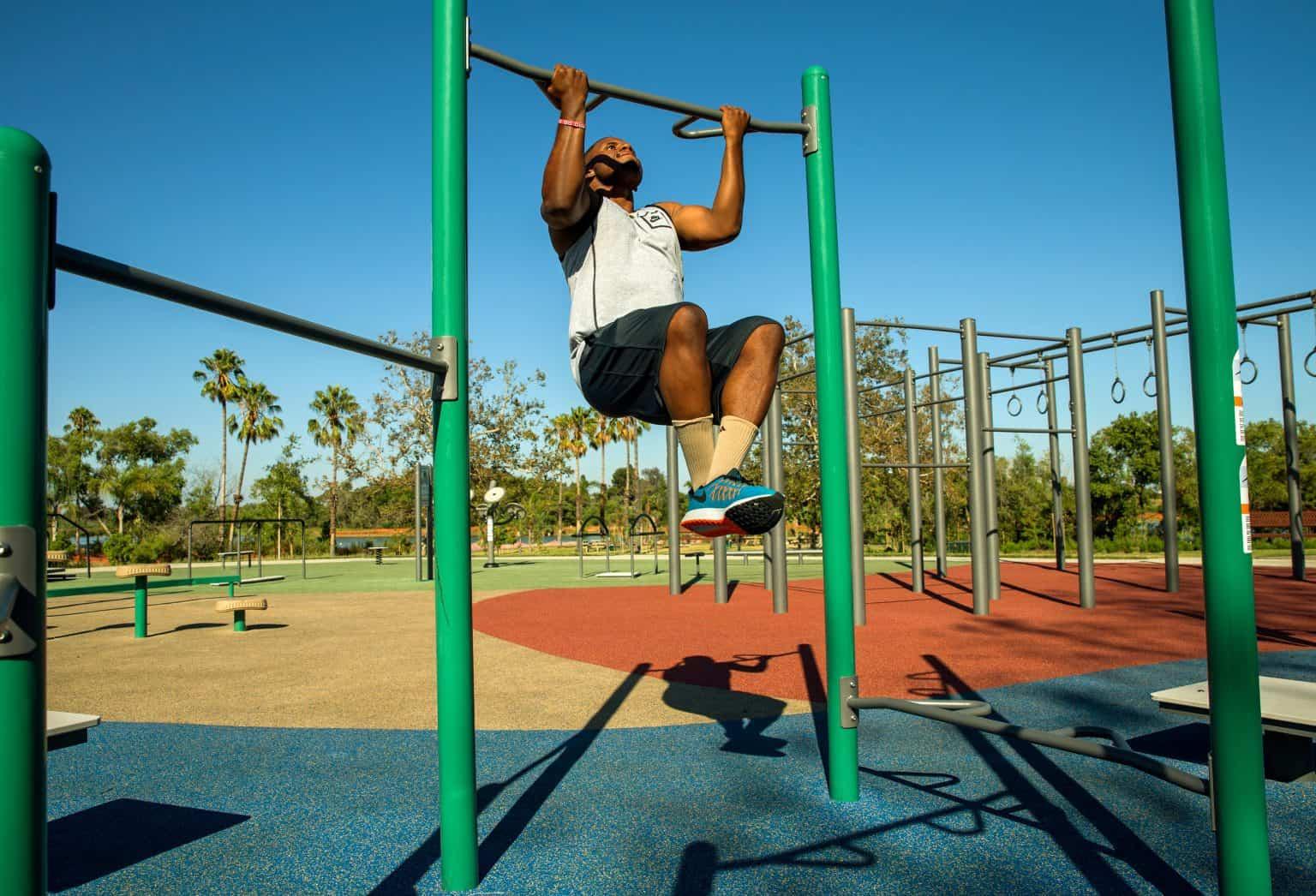 outdoor-fitness-equipment_49644071042_o-1536x1046