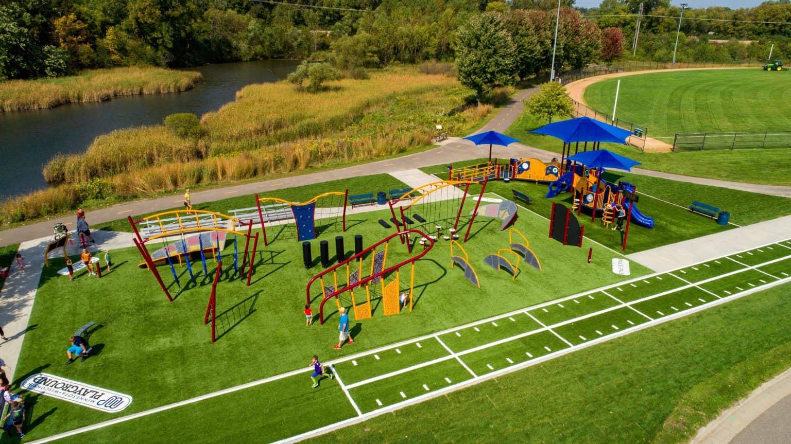 outdoor-fitness-equipment_49644084787_o-1536x863