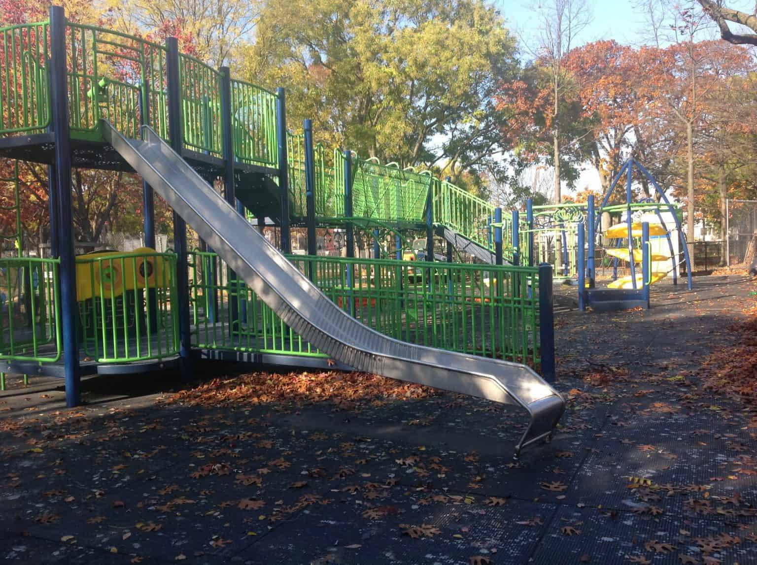 paerdegat-park-playground-brooklyn-ny_15310777114_o-scaled-e1587681195977-1536x1147
