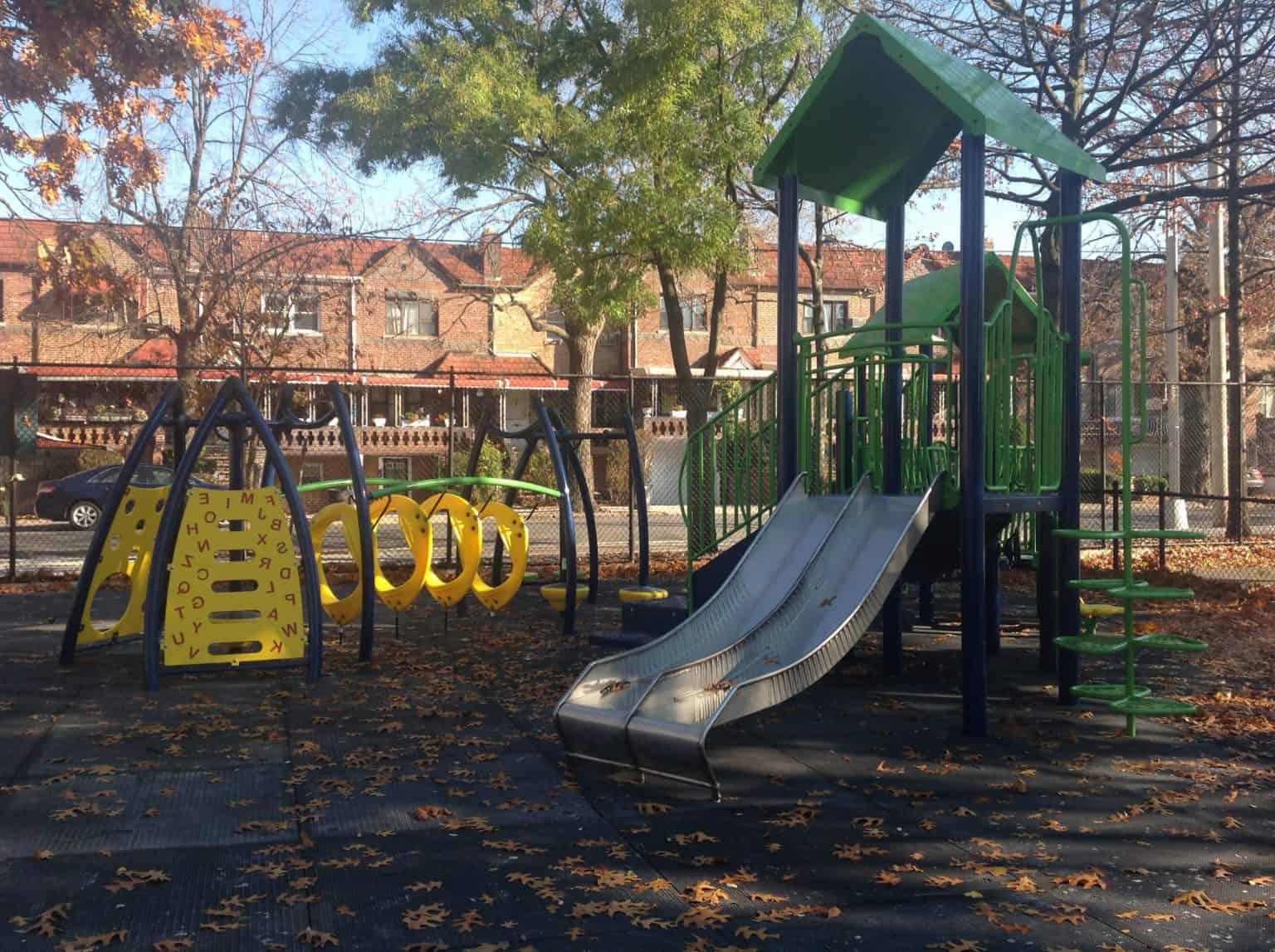 paerdegat-park-playground-brooklyn-ny_15931055971_o-scaled-e1587681173883-1536x1147