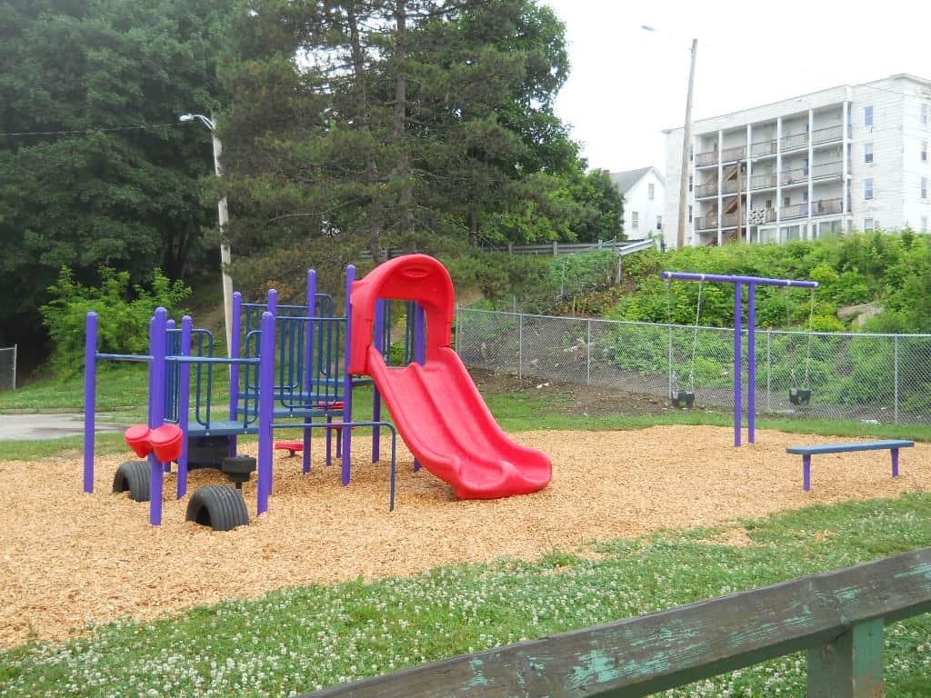 paradise-park-playground-lewiston-me_14484518568_o