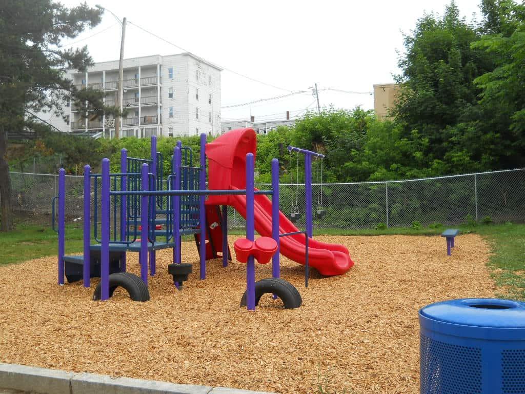 paradise-park-playground-lewiston-me_14484693027_o