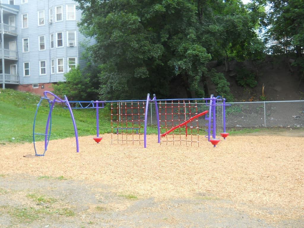paradise-park-playground-lewiston-me_14670825162_o