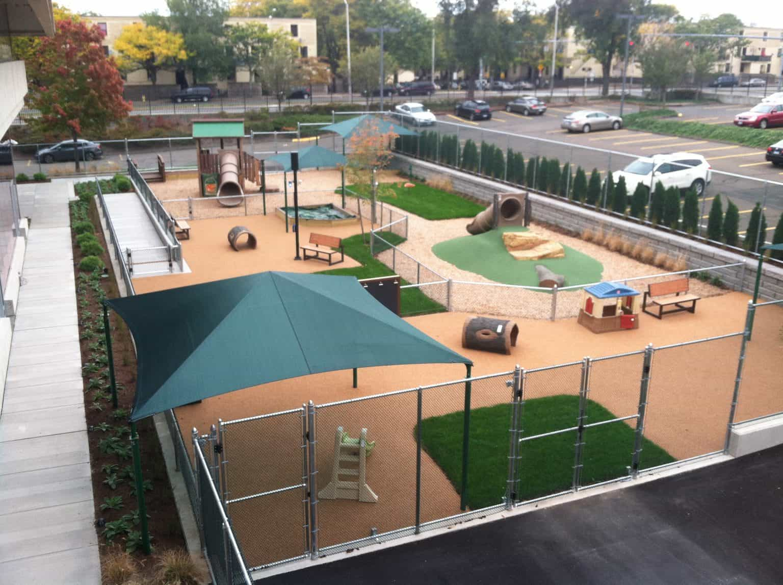 phyllis-bodel-daycare-playground-new-haven-ct_17506985173_o-1536x1147