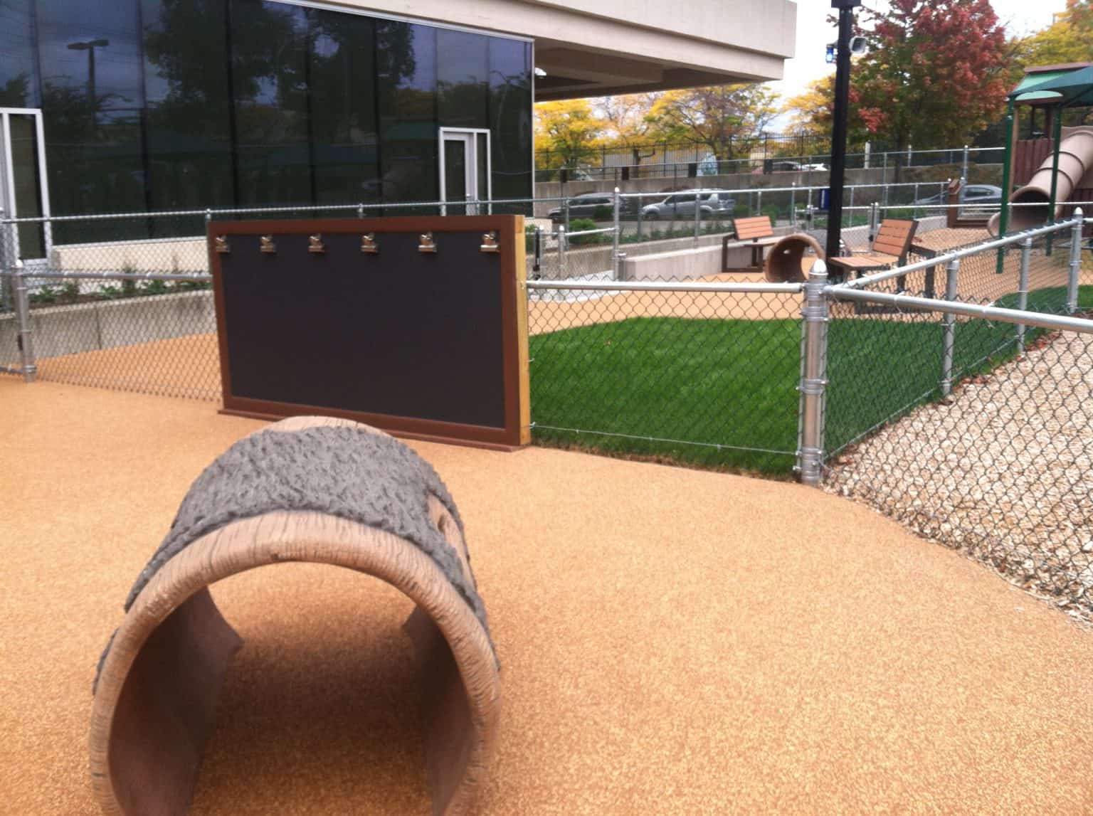 phyllis-bodel-daycare-playground-new-haven-ct_17506986093_o-1536x1147