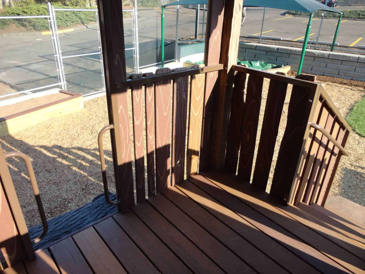 phyllis-bodel-daycare-playground-new-haven-ct_17507001033_o-1536x1152