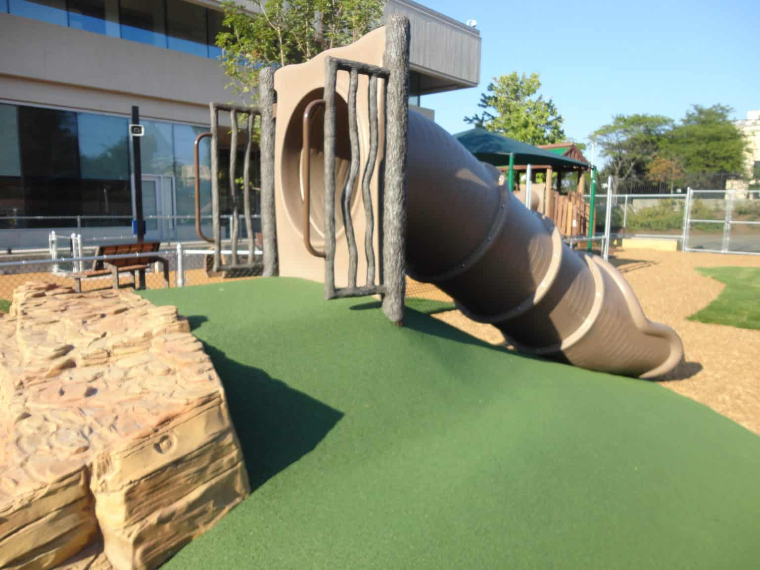 phyllis-bodel-daycare-playground-new-haven-ct_17507020343_o-1536x1152