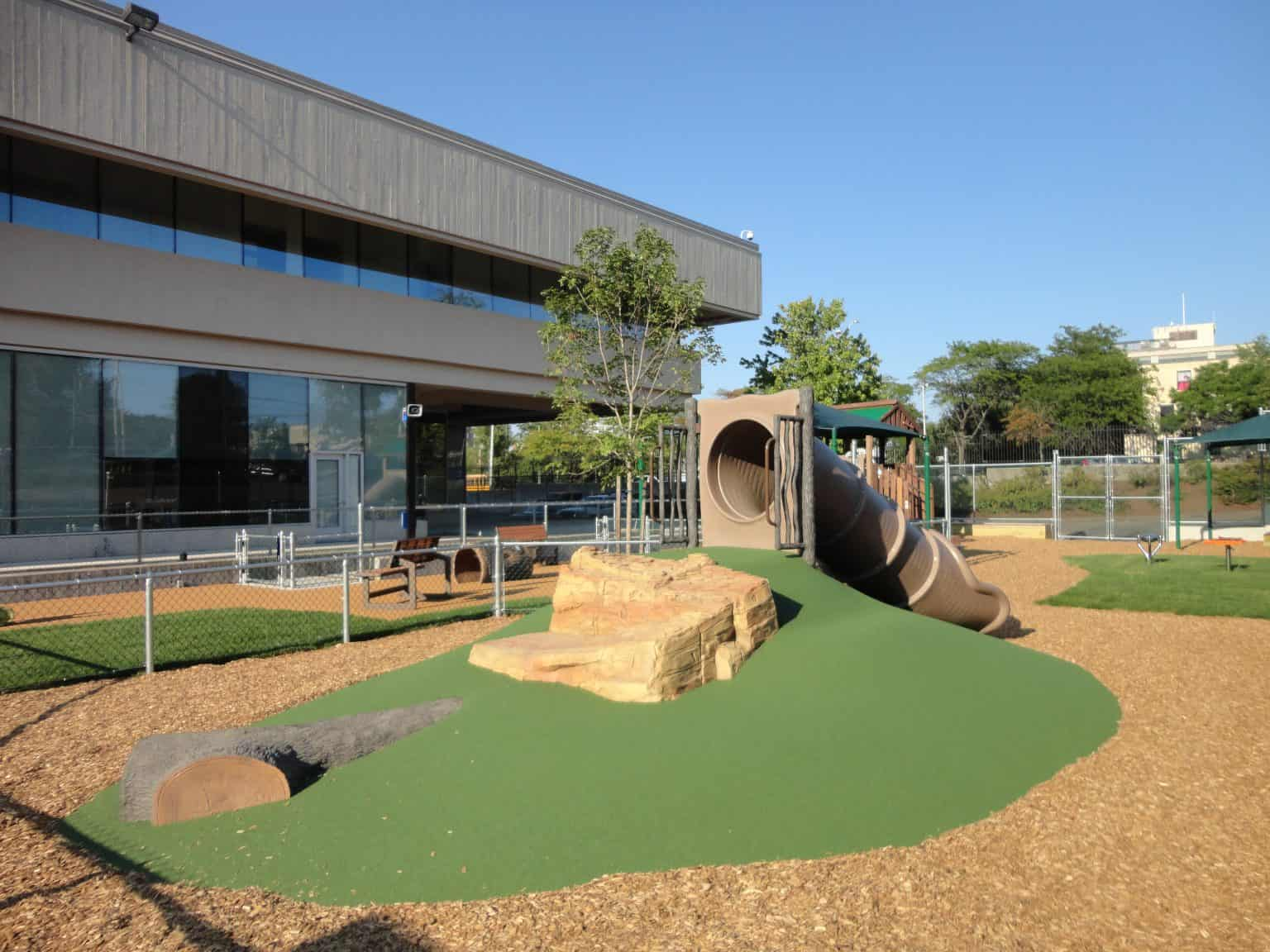 phyllis-bodel-daycare-playground-new-haven-ct_17507023203_o-1536x1152