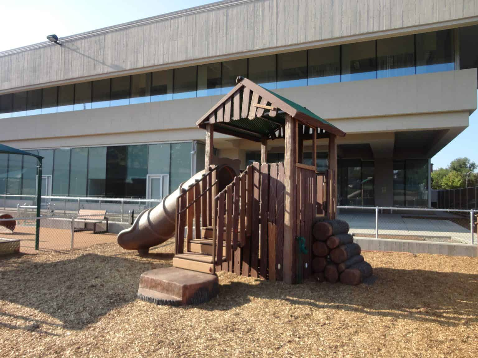 phyllis-bodel-daycare-playground-new-haven-ct_17939689118_o-1536x1152