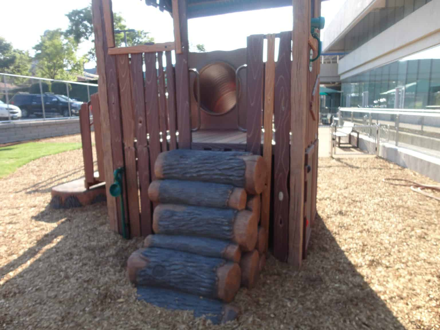 phyllis-bodel-daycare-playground-new-haven-ct_17939708708_o-1536x1152