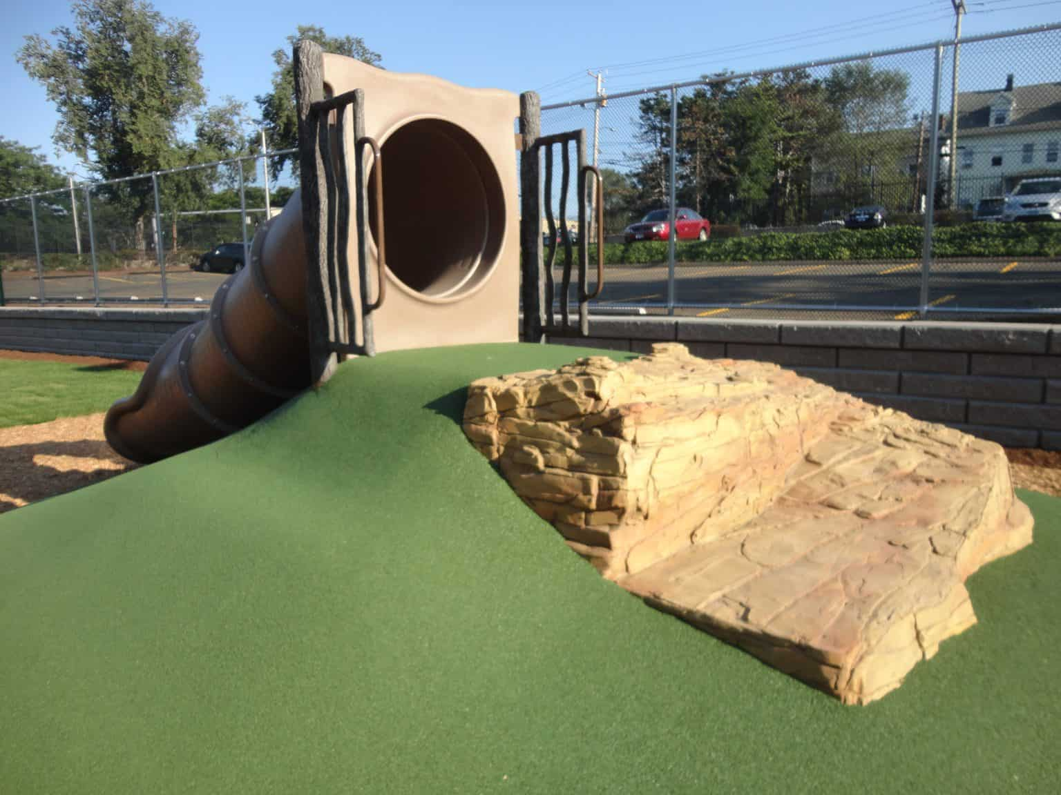 phyllis-bodel-daycare-playground-new-haven-ct_17939865080_o-1536x1152