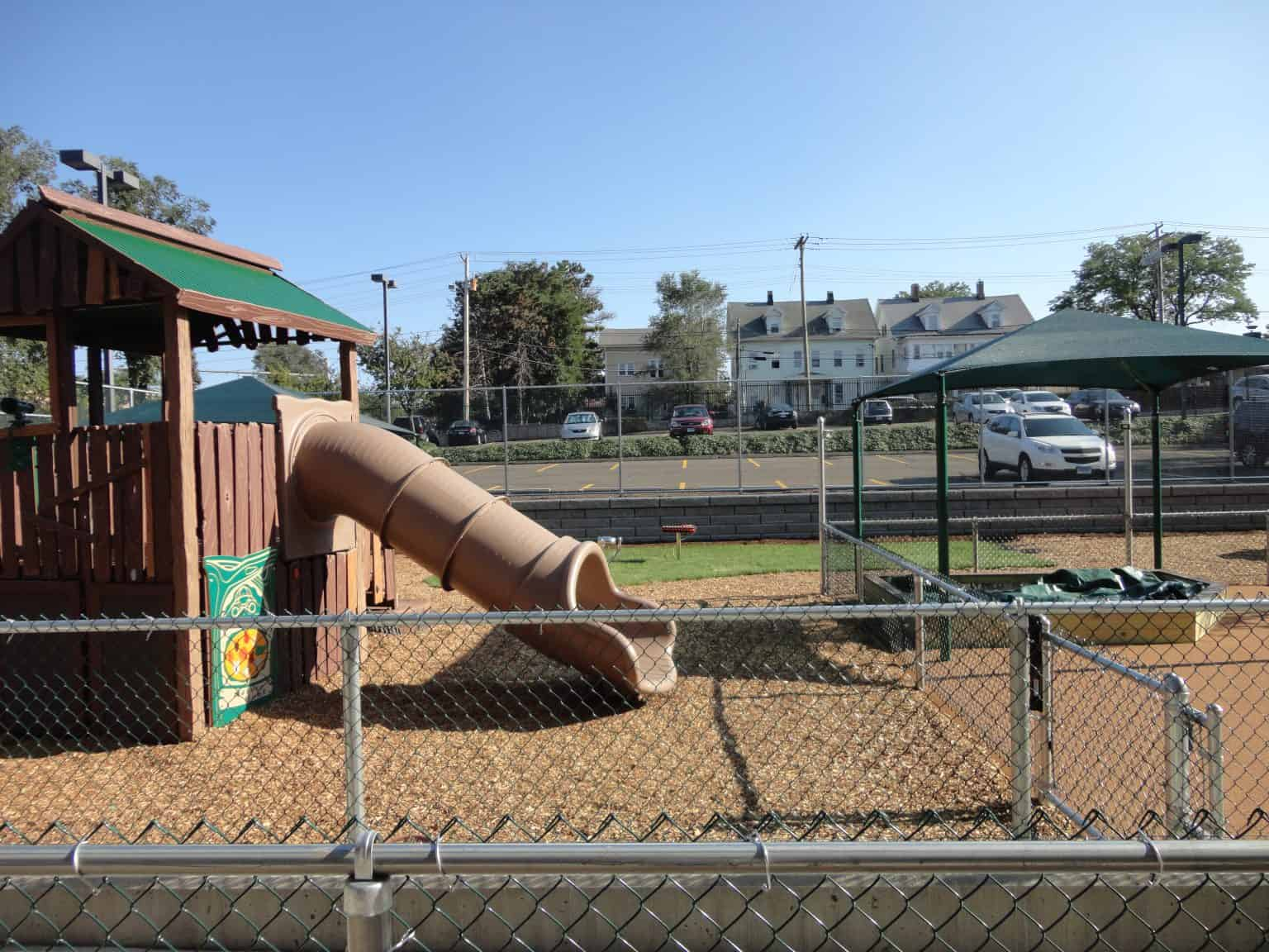 phyllis-bodel-daycare-playground-new-haven-ct_17939888150_o-1536x1152
