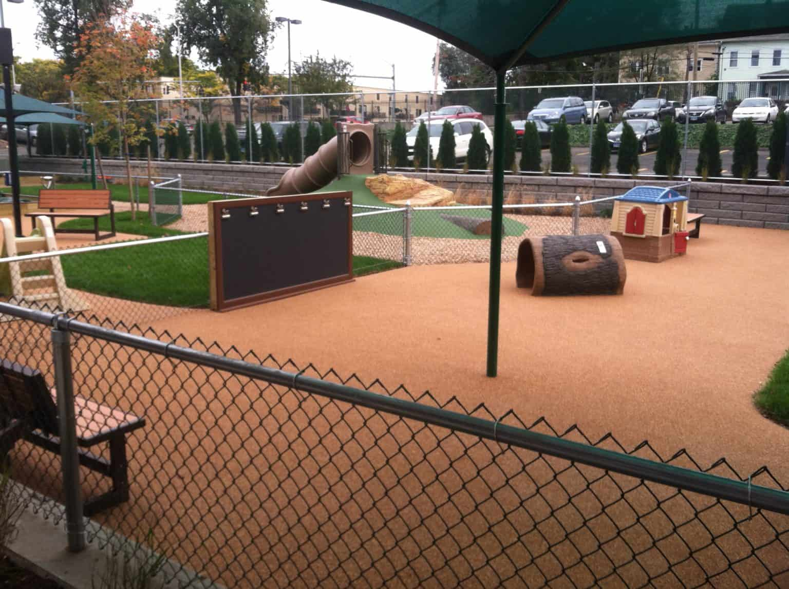 phyllis-bodel-daycare-playground-new-haven-ct_17941335889_o-1536x1147