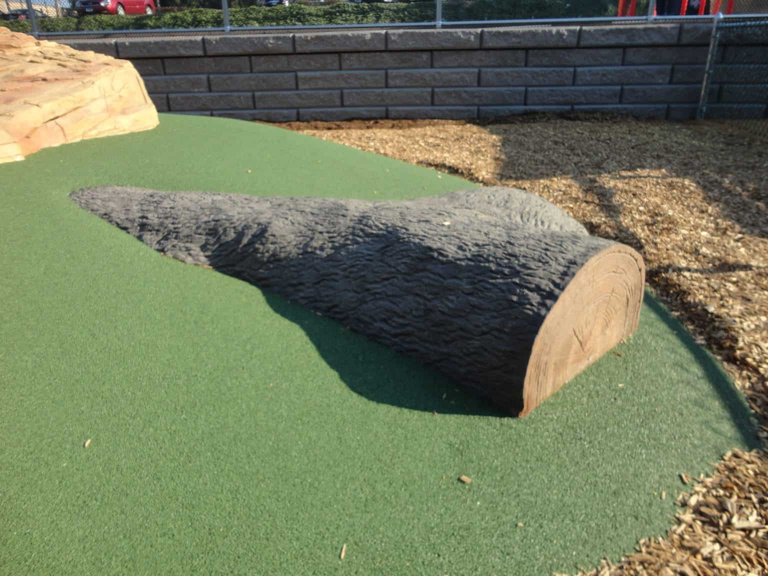 phyllis-bodel-daycare-playground-new-haven-ct_18101054296_o-1536x1152