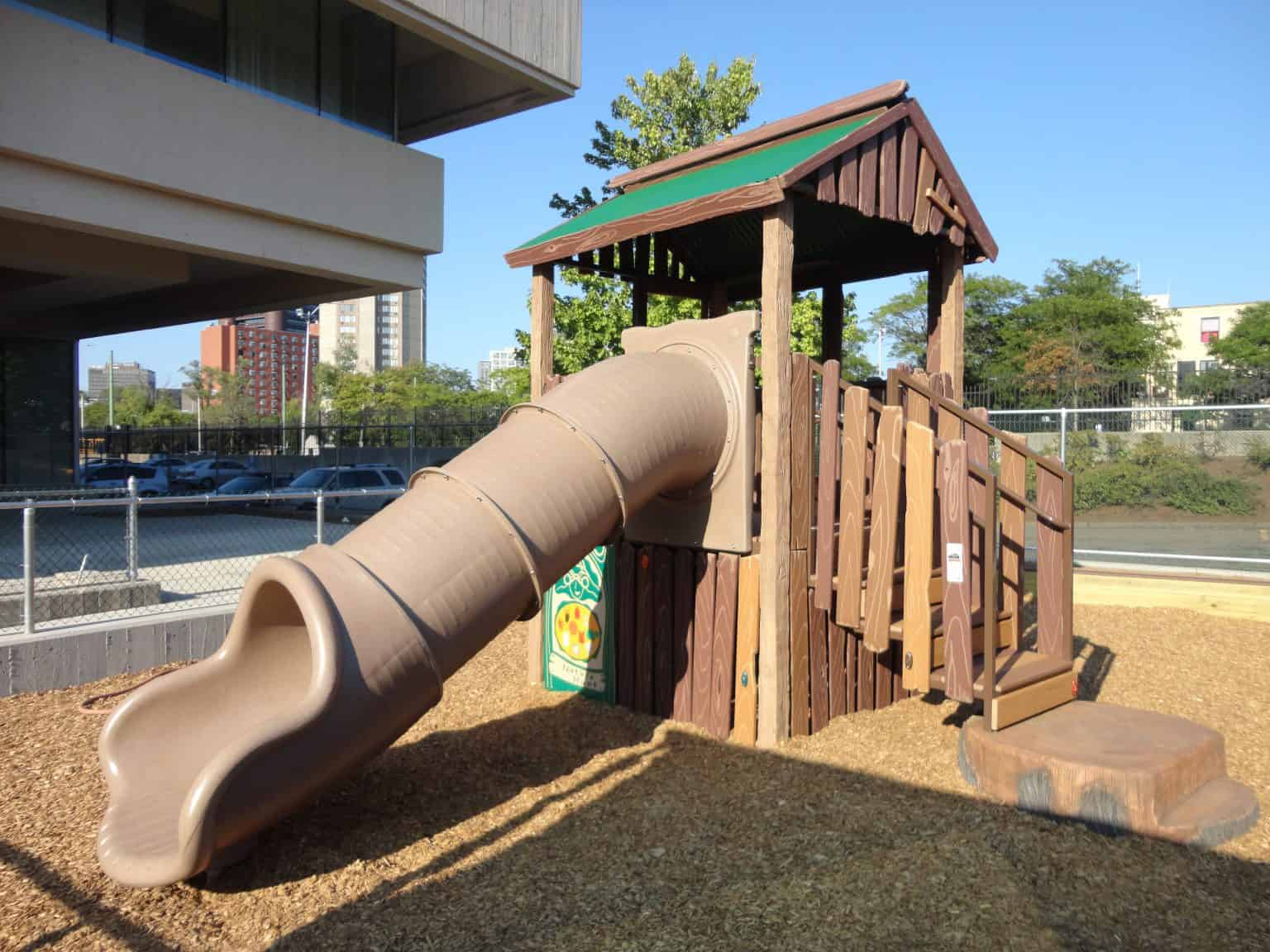 phyllis-bodel-daycare-playground-new-haven-ct_18124106202_o-1536x1152