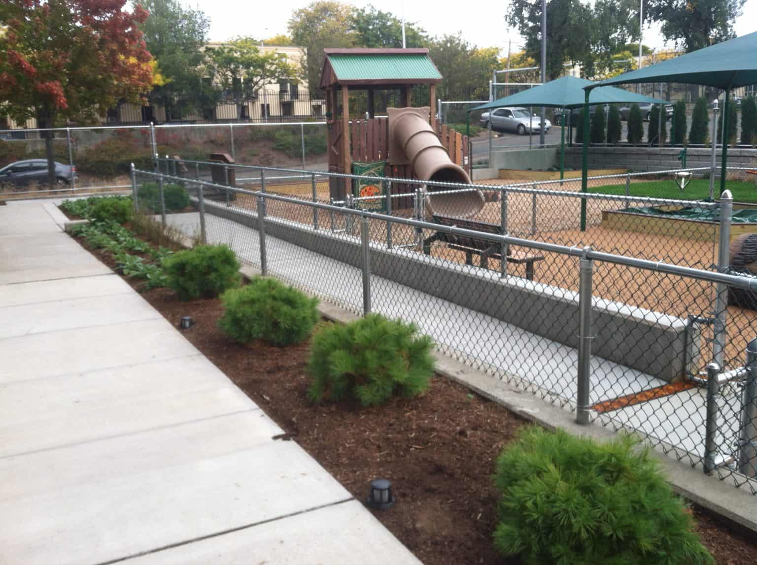 phyllis-bodel-daycare-playground-new-haven-ct_18127546475_o-1536x1147