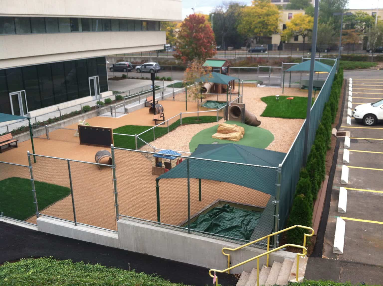 phyllis-bodel-daycare-playground-new-haven-ct_18128612601_o-1536x1147