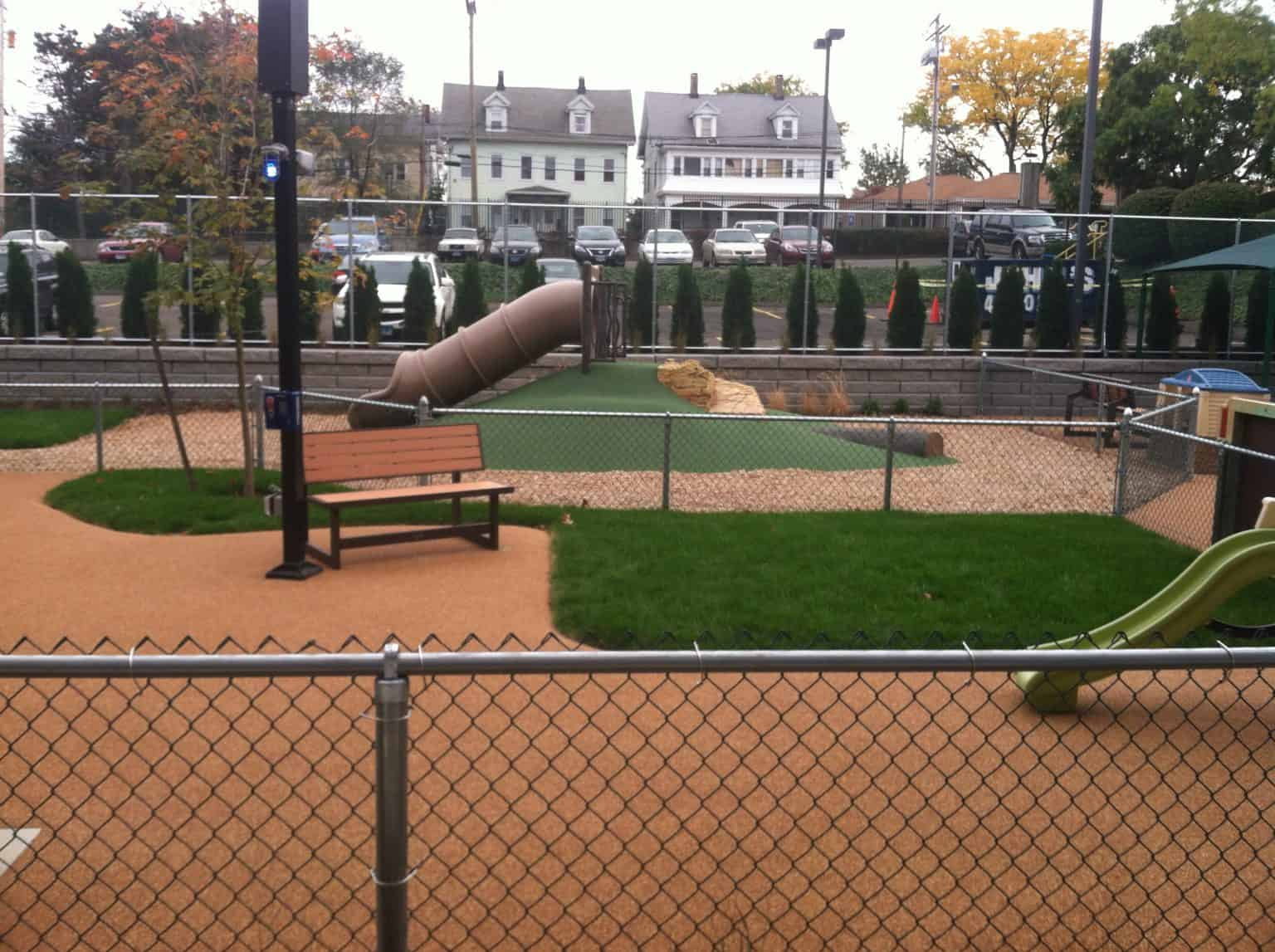 phyllis-bodel-daycare-playground-new-haven-ct_18128613151_o-1536x1147