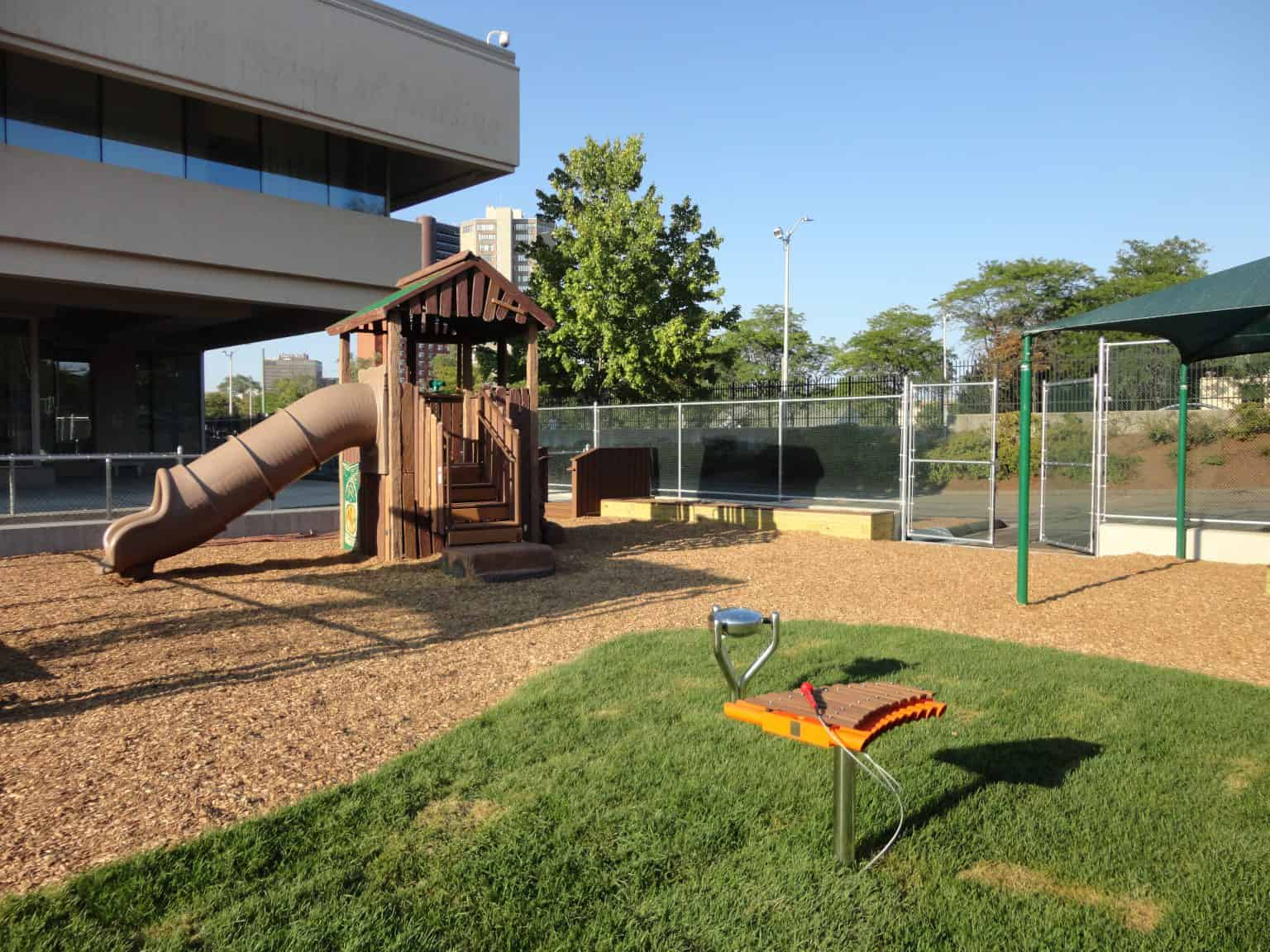 phyllis-bodel-daycare-playground-new-haven-ct_18128629321_o-1536x1152